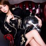 安室奈美恵ライブ!2016は新潟が熱い!朱鷺メッセ座席表の最新版