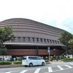 神戸ワールド記念ホール座席表★安室奈美恵アリーナスタンド情報満載
