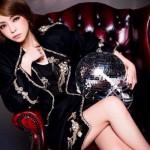 安室奈美恵ライブを再現!代々木第一体育館リアル座席表を遂に公開!