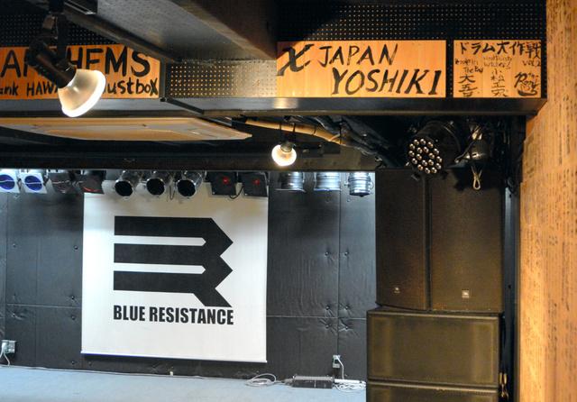 20151128-00000019-asahi-000-2-view