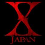 【最終情報】日本ガイシホール座席表!X JAPAN予想不能ライブ