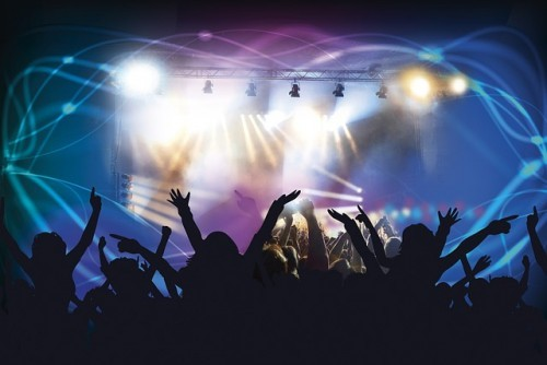 live-concert-388160_640-500x3341-500x334