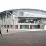 神席!?NEWSコンサート2016!静岡エコパアリーナ超座席表!