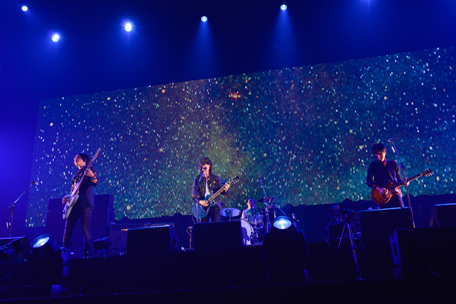 BUMP OF CHICKENの画像 p1_22
