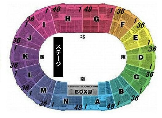 jyo_スタンド席_座席表