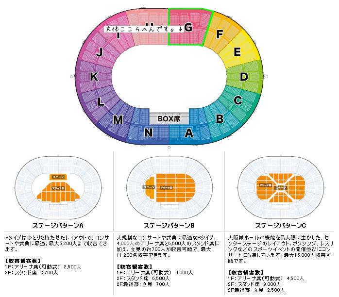 jyo_ステージパターン