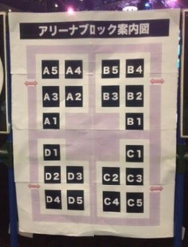 SSA_アリーナ席_座席表_sexyzone