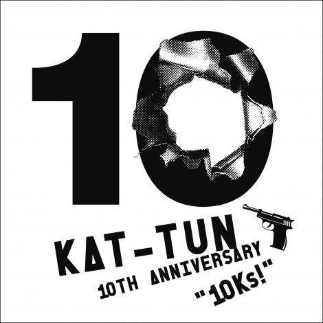 kyokt_10ks