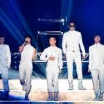 BIGBANG炸裂!ファンミ2016は日本ガイシホール座席表も激熱!