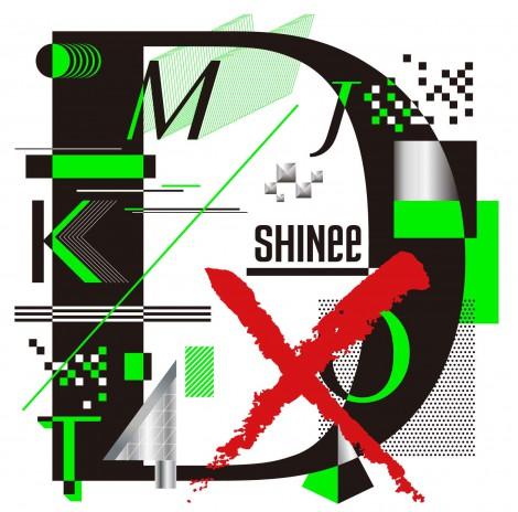 kitas_shinee_album