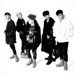 激近!BIGBANGファンミ@マリンメッセ福岡!座席表&ステージ構成
