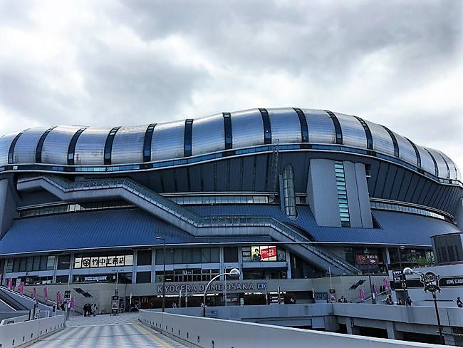 kyoaw_外観
