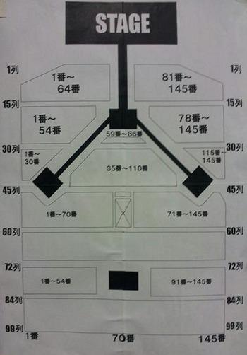 mm911bb_座席表_3