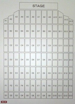 mm911bb_座席表_6
