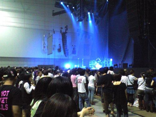 tokike_arena_02