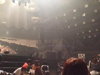 makoexo_arena_02