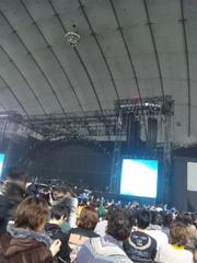 tokyo2pm_arena_01