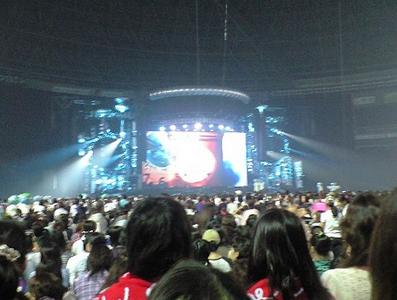 tokyo2pm_arena_02