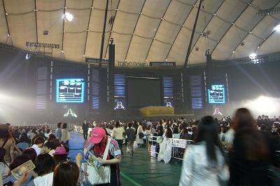 tokyo2pm_arena_07
