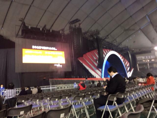tokyo2pm_arena_08