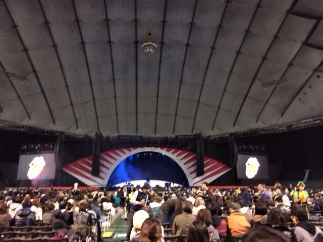 tokyo2pm_arena_09