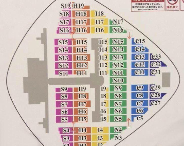 tokyo2pm_arena_zaseki_01