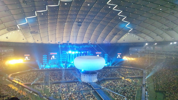 tokyo2pm_stand_02