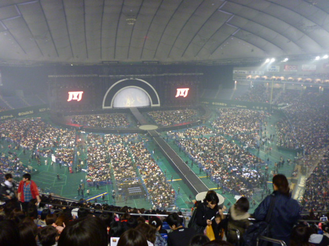 tokyo2pm_stand_05