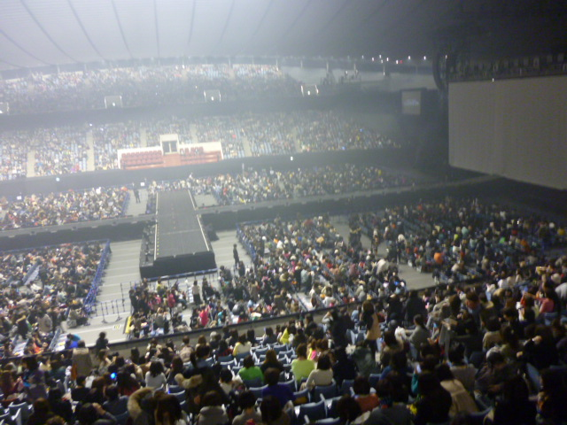 tokyo2pm_stand_07