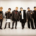 大阪城ホール座席表!EXILE THE SECOND流★白熱ライブ!