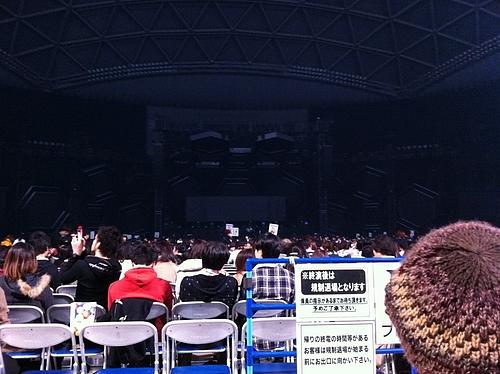 nagoyabb_arena_03