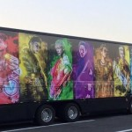 最高すぎる!三代目ライブ2016★札幌ドーム座席表いよいよ公開!