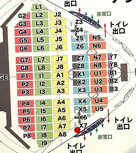 nagoyajsb3_arena_zaseki_01