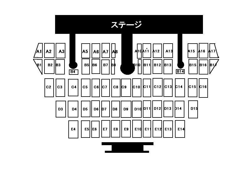 nagoyajsb3_arena_zaseki_general_01