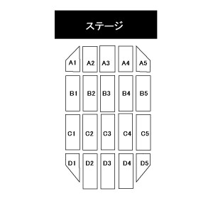 yokoareets_center_zaseki_general_01