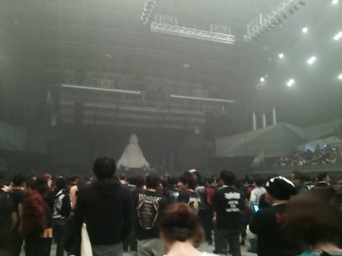 mmihbn_arena_04