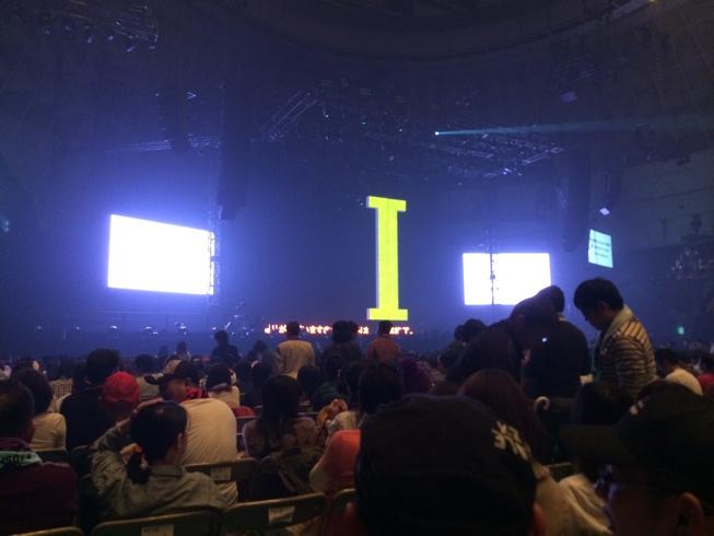 kwkhoor_arena_05