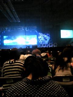 kwkhoor_arena_07
