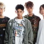 神席!?ONE OK ROCKライブ★神戸ワールド記念ホール座席表