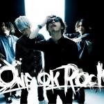 広島グリーンアリーナ座席表!ONE OK ROCK★ファイナルライブ