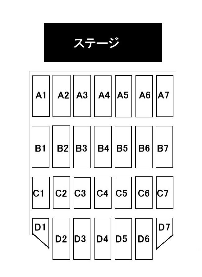 jyokmf2_arena_zaseki_general_02