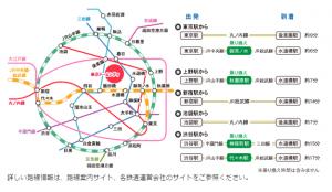 tokyoke_access