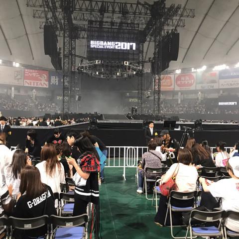 tokyoke_arena_02