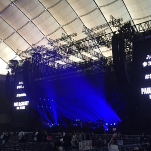 tokyoke_arena_03