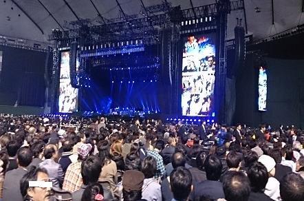tokyoke_arena_04