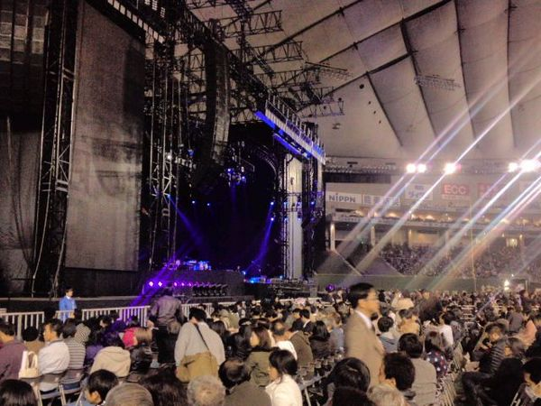 tokyoke_arena_06