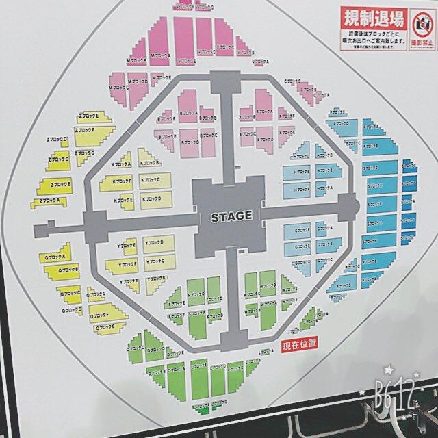 tokyoke_arena_zaseki_02