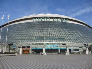 tokyoke_gaikan