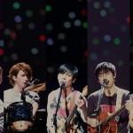 アリーナが!?東京ドーム座席表!関ジャニ∞ライブJAM♡2017