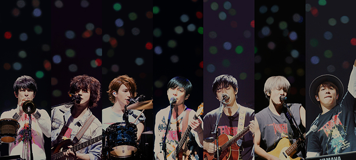 tokyoke_img_02